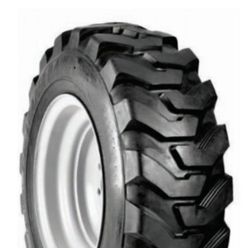 20.5x25 16PR Pneumatic Wheel Loader Tire (G-2/L-2) - Loader Dawg