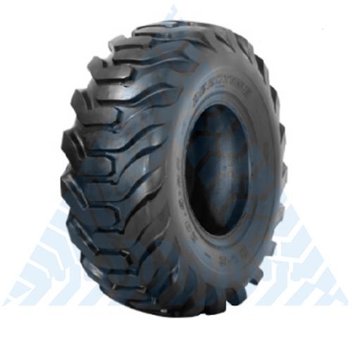 20.5-25 20PR Pneumatic Wheel Loader Tire (L-2/G-2) - Deestone
