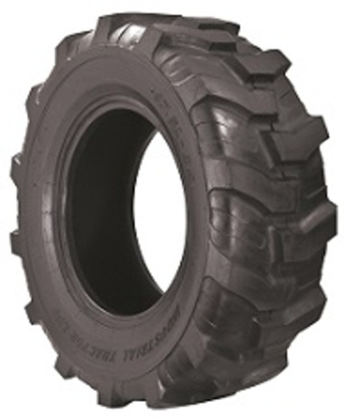 19.5L24 12PR (R4) Pneumatic Wheel Loader Tire - Deestone D314 TL