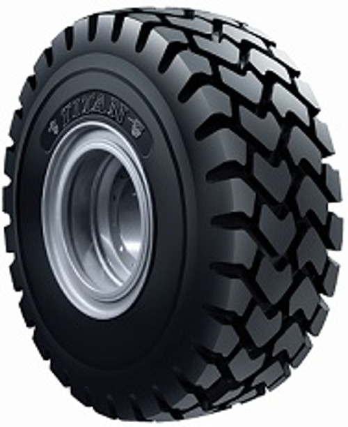 20.5R25 Pneumatic wheel Loader Tire- Raidial Titan MXL E3/L3
