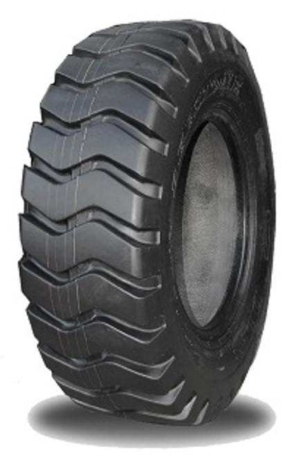 23.5X25 20PR Pneumatic Wheel Loader Tires (E3/L3) Bias Deestone D313