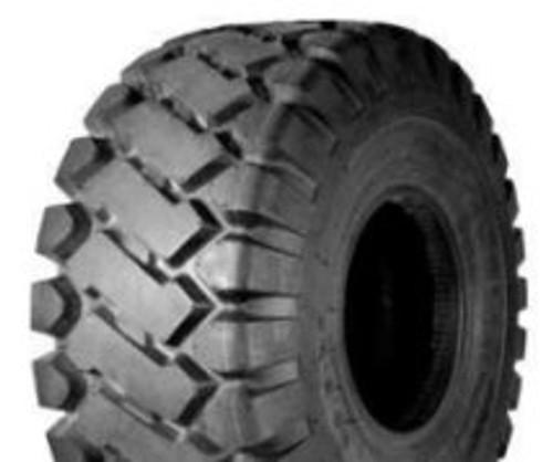 26.5R25 (2**) E-3 Pneumatic Wheel Loader Tire Triangle TB516