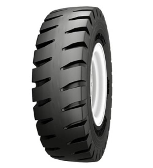 18.00-25  40PR  (E-4.5) Pnuematic Wheel Loader tire Galaxy Port Star Plus