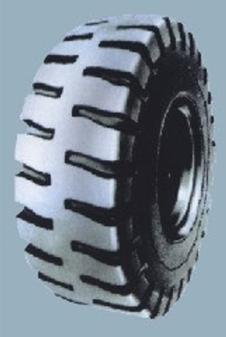 35/65R33 - Advance L5 (GRL20) Tubeless Radial Tire