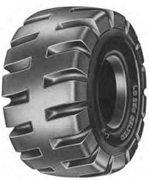 35/65-33 - 42 PLY BIAS PNEUMATIC HAUL TRUCK TIRE LD250 L-5 TITAN