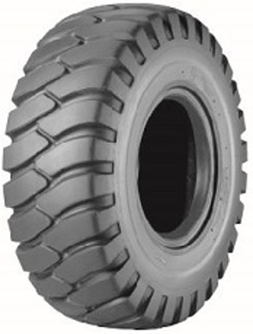 29.5-35 -34 PLY PNEUMATIC WHEEL LOAD AND SKIDDER TIRE NON DIRECTIONAL TITAN