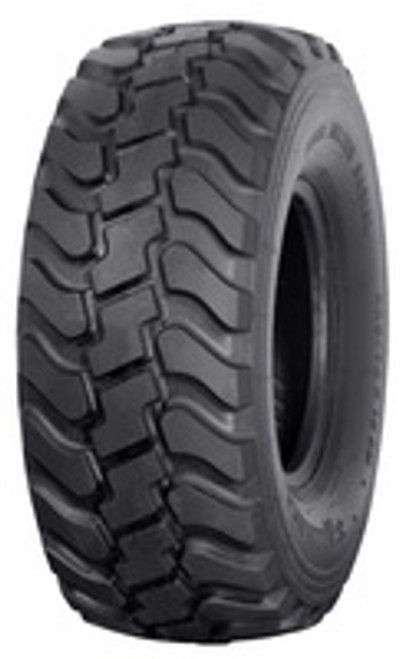 405/70R20 (16/70R20) - ALLIANCE 606 MPT TUBELESS RADIAL TIRE