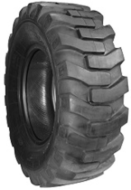 15.5-25  14 ply PNUEMATIC WHEEL LOADER TIRE MAXDURA G2/L2