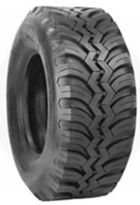 15-22.5 16PR TL PNEUMATIC FORKLIFT TIRE SUPER TRACTION DUPLEX ND - NHS FIRESTONE