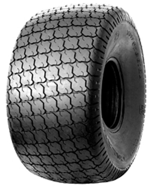 41X18LL-22.5 Tire- Galaxy Turf Special R3 Lawn and Garden Tire