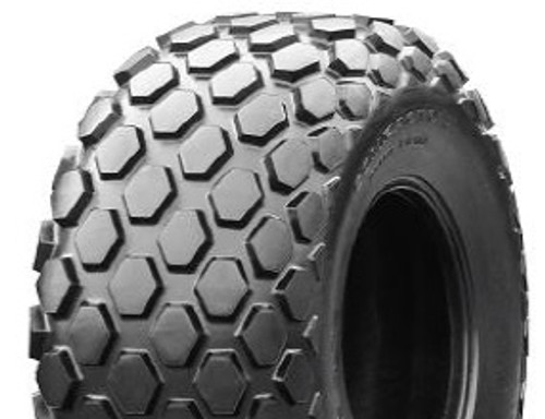 23.1-26  12PR- COMPACTOR R3 TUBELESS  PAVER TIRE-GALAXY