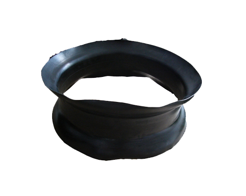 15.5x25 15.5R25 Rubber Tire Flap 15.5-25