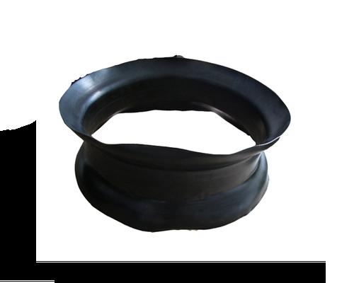 17.5x25 17.5R25 Rubber Tire Flap 17.5-25