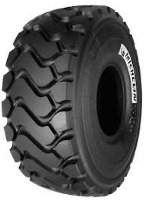 29.5R25 RADIAL, 2STAR MICHELIN XHA2   YOUR BUY NOW PRICE IS FOR ONE TIRE   * Wide, aggressive tread design * Robust shoulder and enhanced sidewall * Tough casing construction  * Provides excellent handling, outstanding traction and lateral adhesion * Offers great resistance to damage * Enhances impact and cut resistance  Triangle TB516 E-3/L-3    Condition: New   Tread Design: RADIAL  FREE SHIPPING TO ANY ADDRESS IN THE LOWER 48 CONTENTIOUS UNITED STATES      29.5R25 TIRE MICHELIN XHA2 ** 216A2 L3 TUBELESS TIRE    YOUR BUY NOW PRICE IS FOR ONE TIRE   * Wide, aggressive tread design * Robust shoulder and enhanced sidewall * Tough casing construction  * Provides excellent handling, outstanding traction and lateral adhesion * Offers great resistance to damage * Enhances impact and cut resistance  Triangle TB516 E-3/L-3    Condition: New   Tread Design: RADIAL  FREE SHIPPING TO ANY ADDRESS IN THE LOWER 48 CONTENTIOUS UNITED STATES       Wheel Not Included*