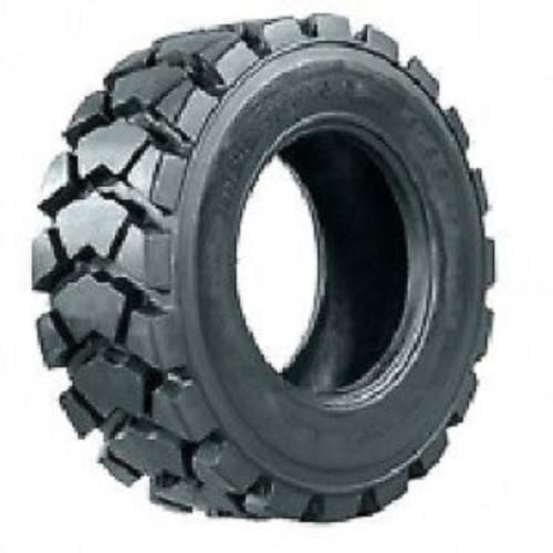 12x16.5 12PR Pneumatic Wheel Loader Tire (L-5) -  Deestone D323