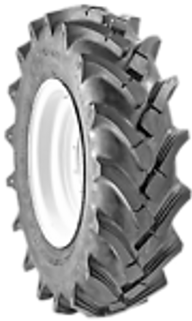 405/70x24 14PR Pneumatic Wheel Loader Tire (Tread B) - Dumper Dawg