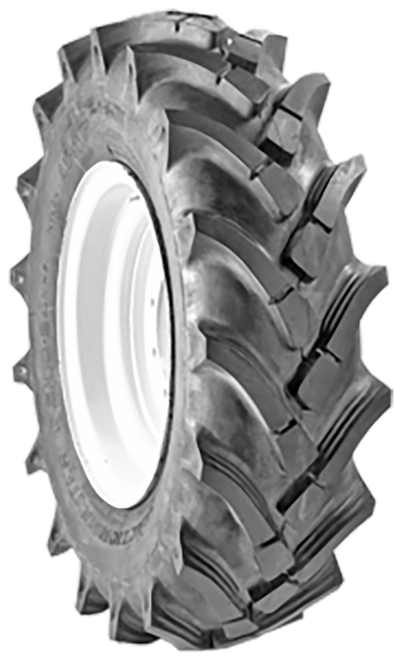 16.5/85x24 14PR Pneumatic Wheel Loader Tire (Tread B) - Dumper Dawg