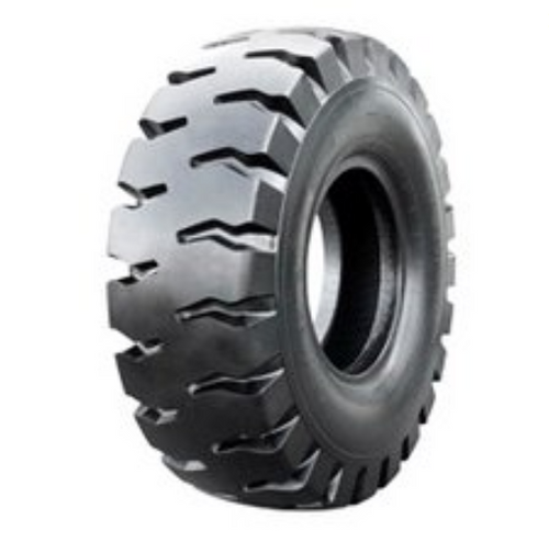 18.00x33 40PR Pneumatic Wheel Loader Tire  - Galaxy HM 450E