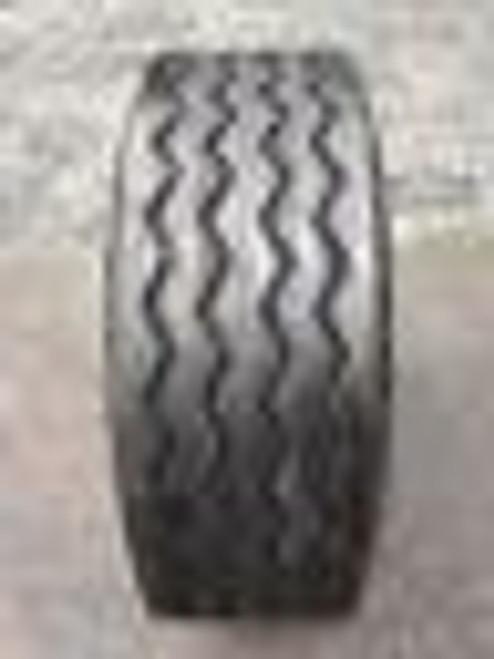 11L16 14 ply Pneumatic Backhoe tire F3 Loadmax