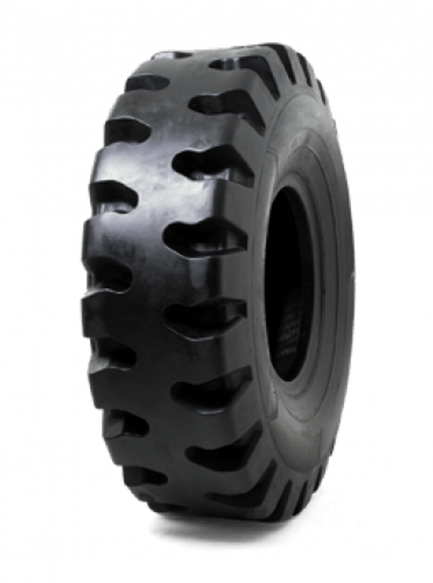 20.5x25 20PR Pneumatic Wheel Loader Tire (L-5) - CAMSO WHL 775
