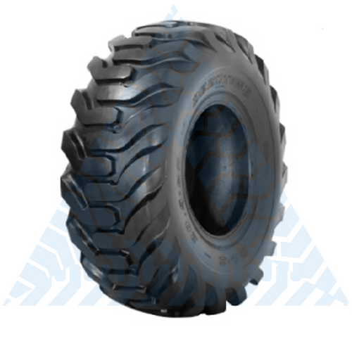 15.5-25 12PR Pneumatic Wheel Loader Tire (L-2/G-2) - Deestone