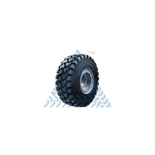17.5R25 Radial Pneumatic Wheel Loader Tire TITAN MXL E3/L3