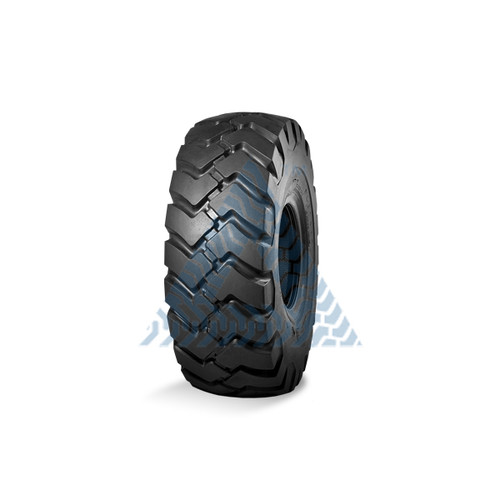 20.5x25 20PR Pneumatic Wheel Loader Tire (E-3/L-3) - Firestone SRG LD