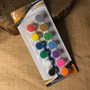 acrylic paint set paint your own cindi hardwicke kindred kaboodle