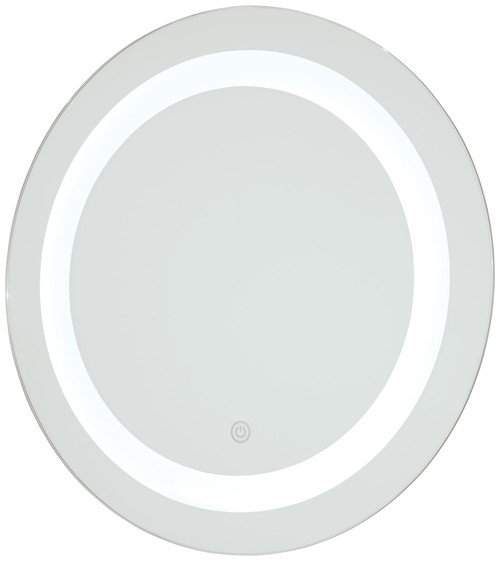 George Kovacs Led Mirror