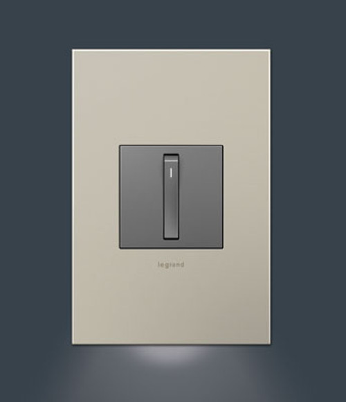 Legrand adorne Accent Nightlight