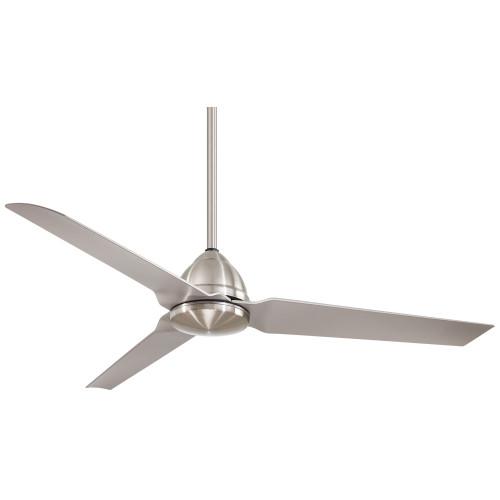 """Minka Aire Java 54"""" Ceiling Fan"""