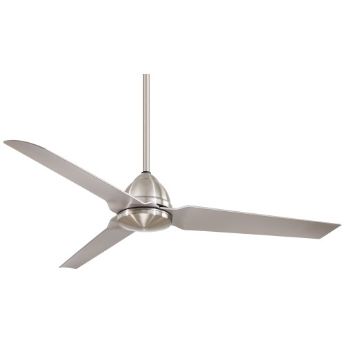 "Minka Aire Java 54"" Ceiling Fan"