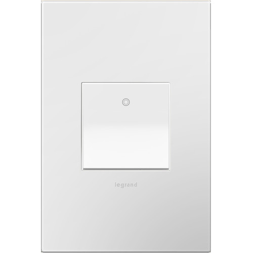 Legrand adorne 15A Paddle Switch