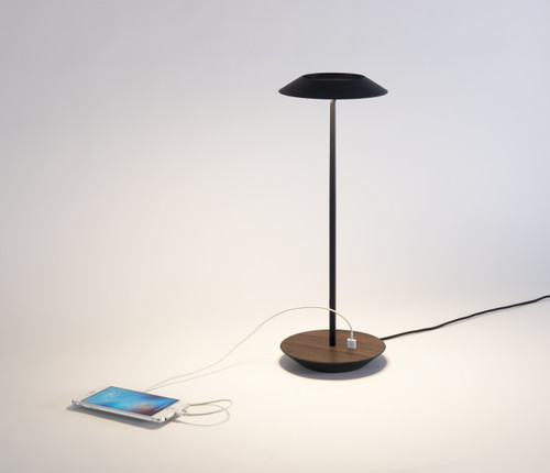 Koncept Royyo Desk Lamp