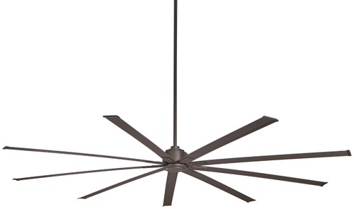 "Minka Aire Xtreme 96"" Ceiling Fan"