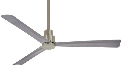 """Minka Aire Simple 52"""" Ceiling Fan"""
