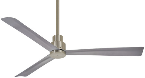 "Minka Aire Simple 52"" Ceiling Fan"