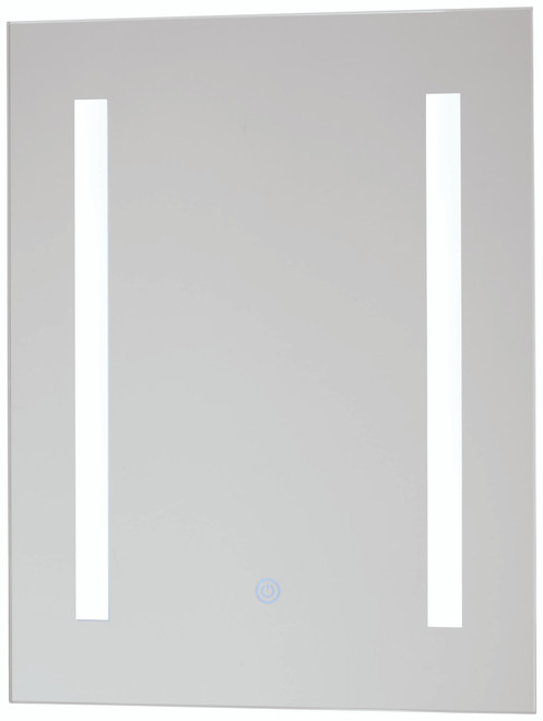 George Kovacs Led Mirror, P6106