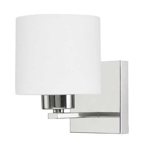 Capital Lighting 8491CH-103  Primary Image