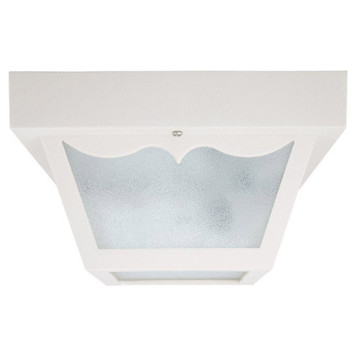 Capital Lighting 9237WH  Primary Image