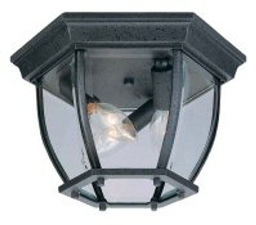 Capital Lighting 9802BK  Primary Image