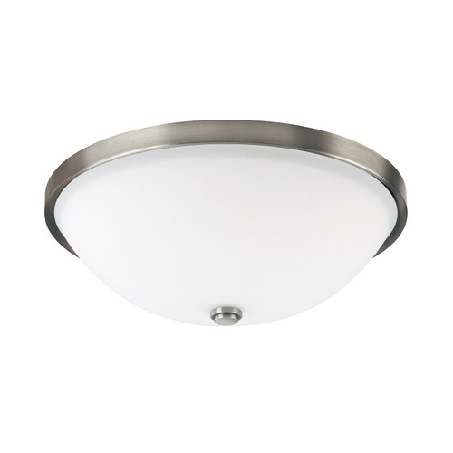 Capital Lighting 2323AN-SW  Primary Image