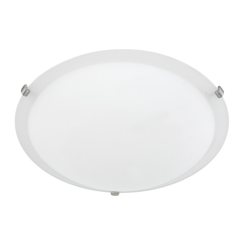 Capital Lighting 2820FF-SW  Primary Image