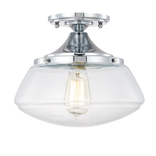 Capital Lighting 3537CH-134  Primary Image
