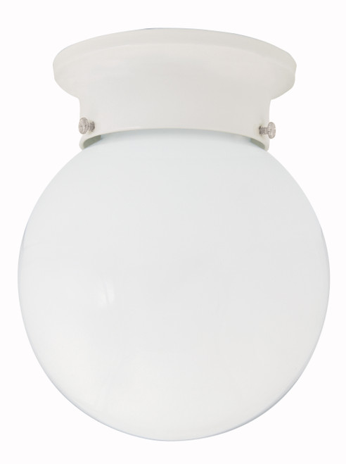 Capital Lighting 5569WH  Primary Image