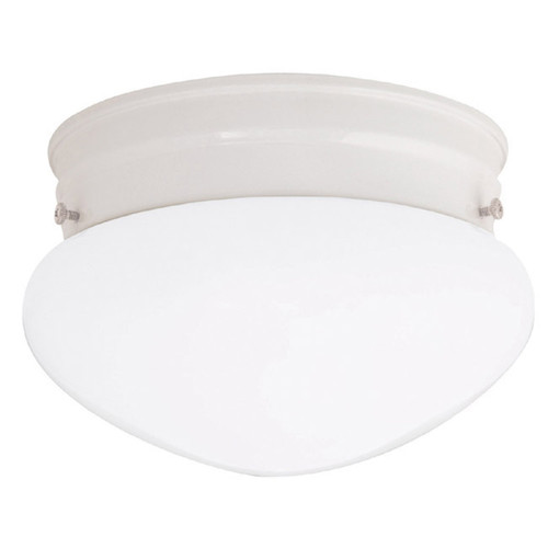 Capital Lighting 5358WH  Primary Image