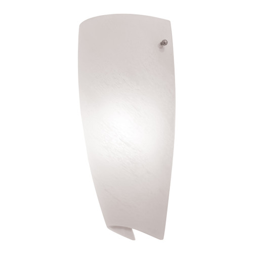 Access Lighting Daphne Collection Wall Sconce