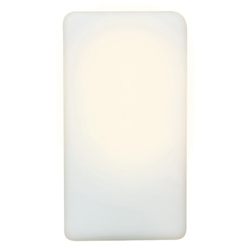Access Lighting Brick Collection Wet Location Wall Fixture