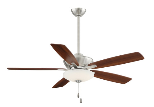 "Minka Aire 52"" 5-Blade Minute LED Ceiling Fan"