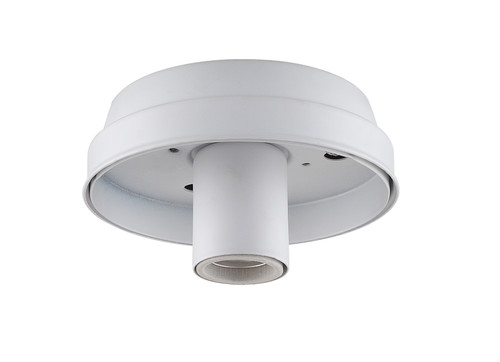 Fanimation myFanimation - CFL Globe Fitter - Matte White